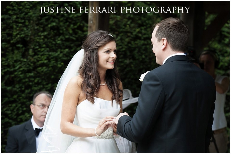 Westwood Park Essex wedding photos 03